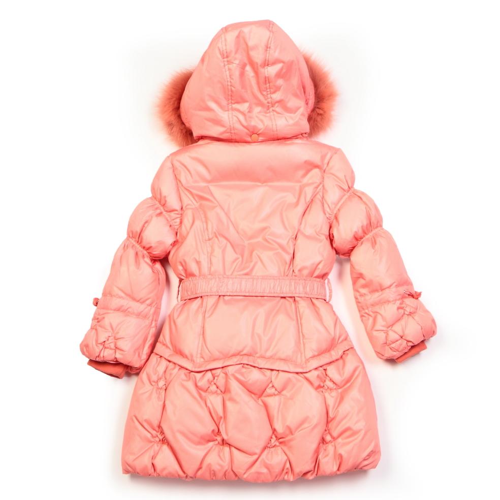 Детская Куртка Кико Купить