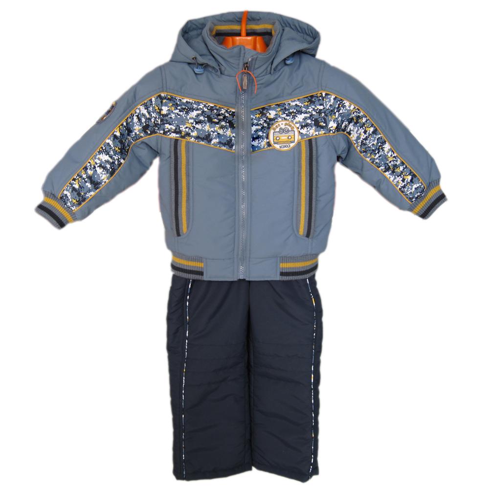 Новогодние костюмы для малышей до года своими