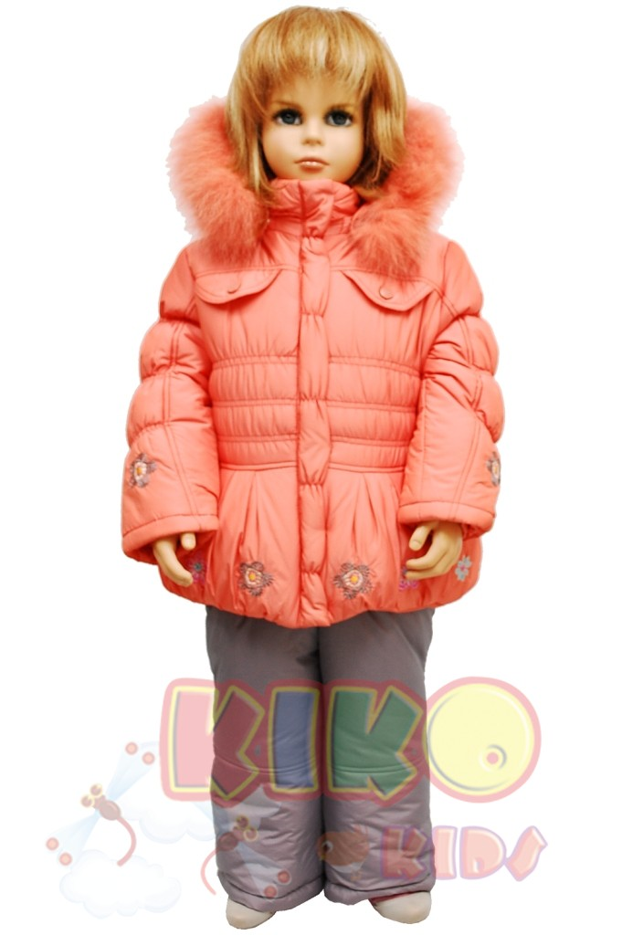 Детская Одежда Кики Интернет Магазин