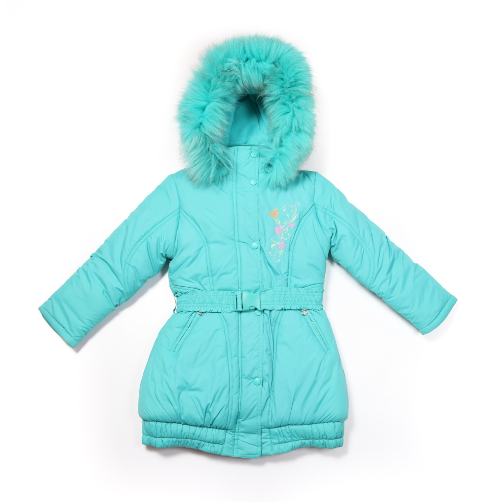 Купить Куртку На Девочку Зимнюю 5 Лет