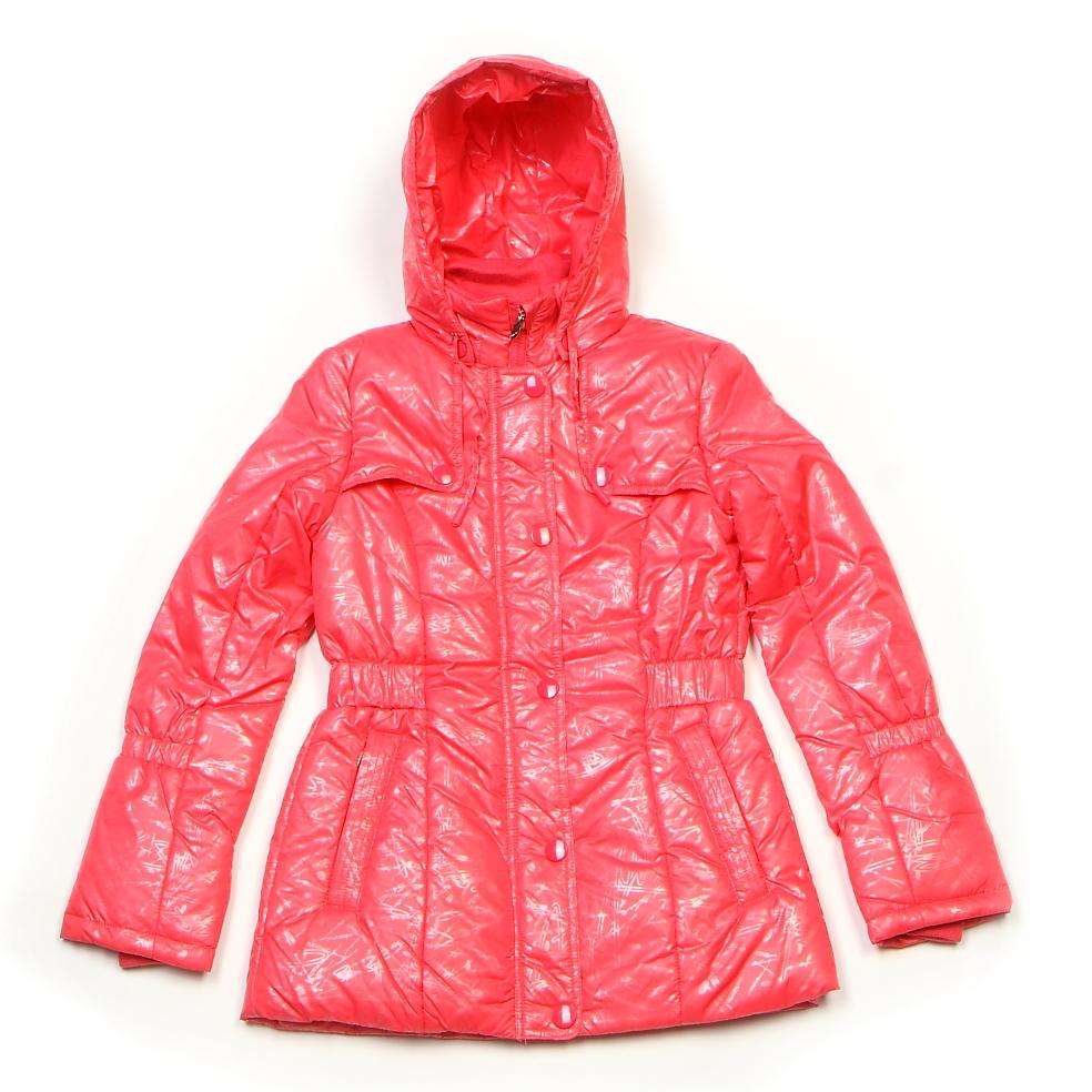 Кико Детская Одежда Купить В Розницу