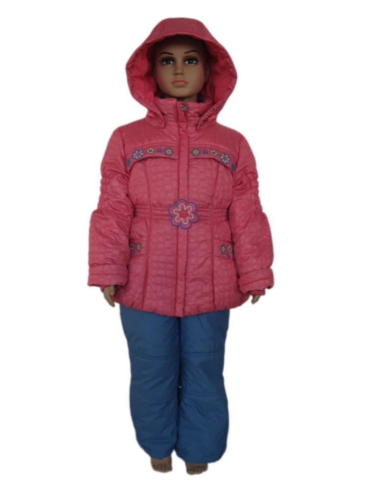 Зимние горнолыжные костюмы женские интернет магазин скидки