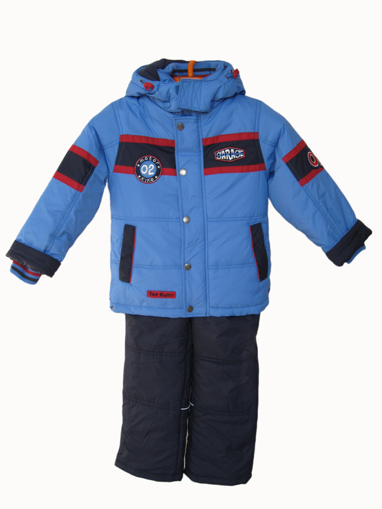 Интернет-магазин Kiko-Sib Каталог товаров - детская, подростковая одежда.