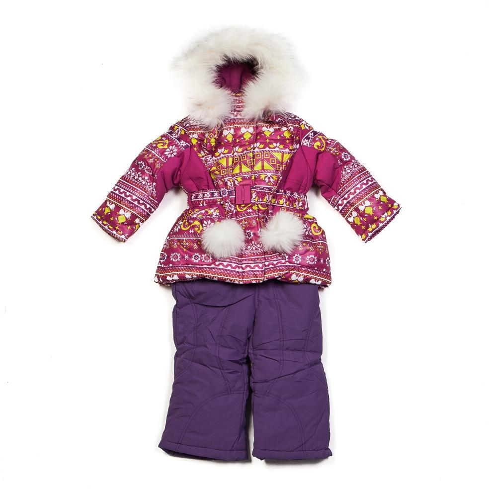 Кико Одежда Для Детей