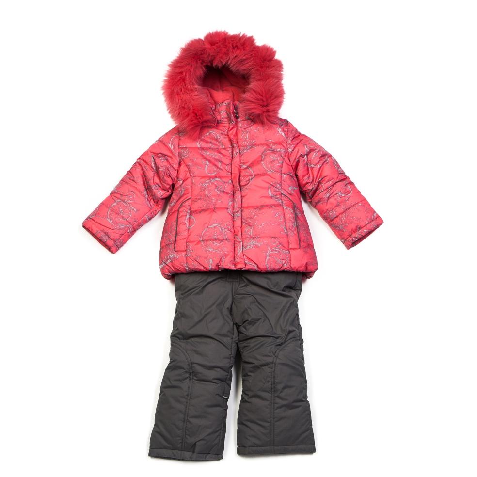 Кико Детская Одежда