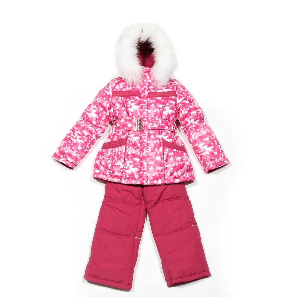 Kiko Зимняя Одежда