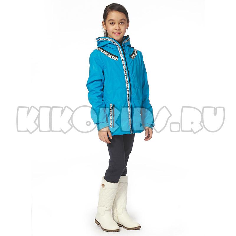 Куртки Ветровки Детские Купить