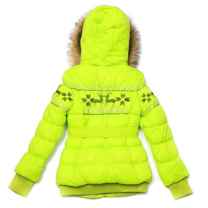 Детская Одежда Интернет Магазин Кико