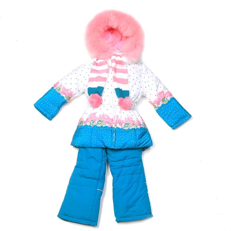 Детская Одежда Кико Каталог