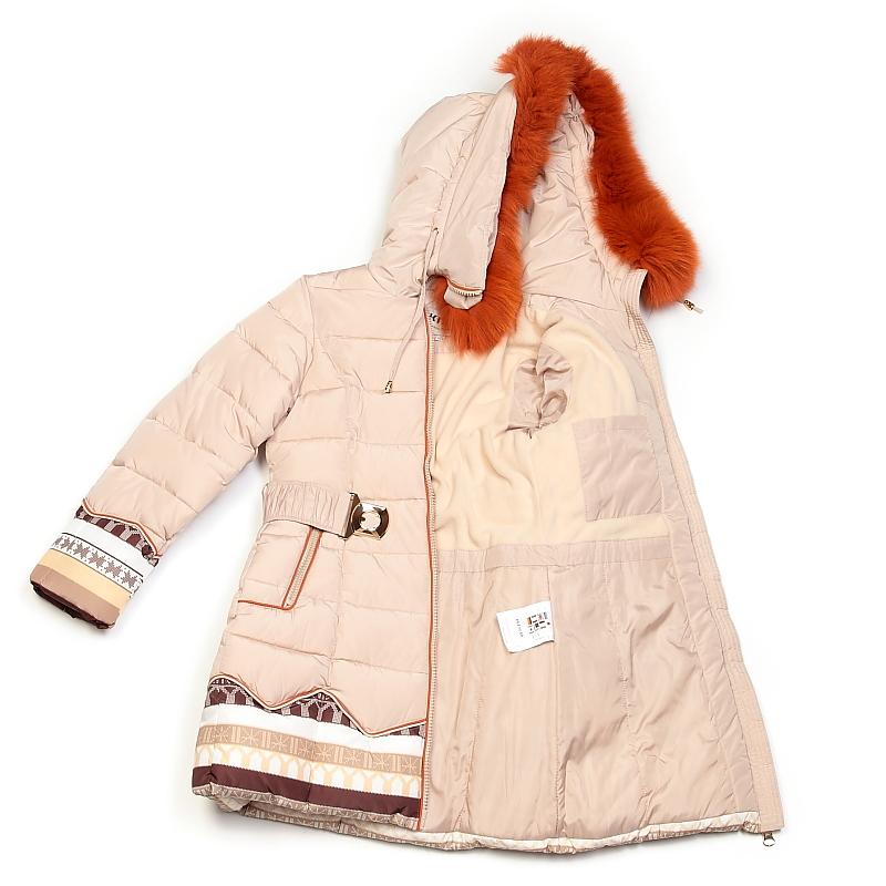 Кико Купить Куртку