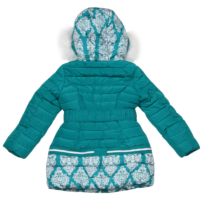 Детская Одежда Фирма Kiko