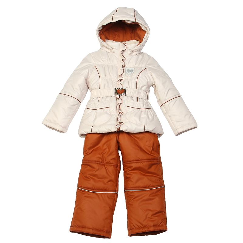 bilemi одежда для детей