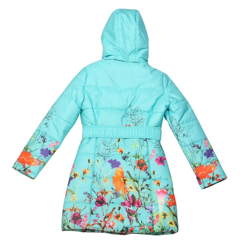 Детская Верхняя Одежда Кико