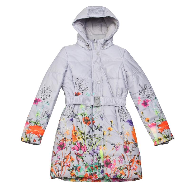 Верхняя Одежда Для Девочки 12 Лет