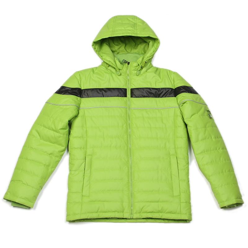 KIKO. одежда для подростков в Москве. зимняя спортивная одежда для женщин в