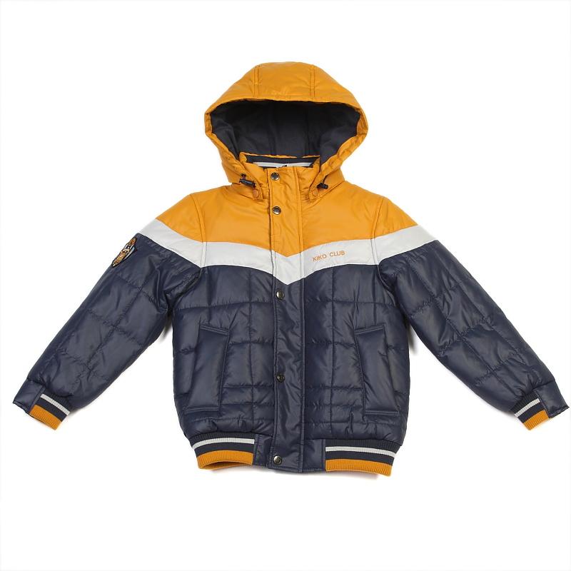 Купить куртку весеннюю