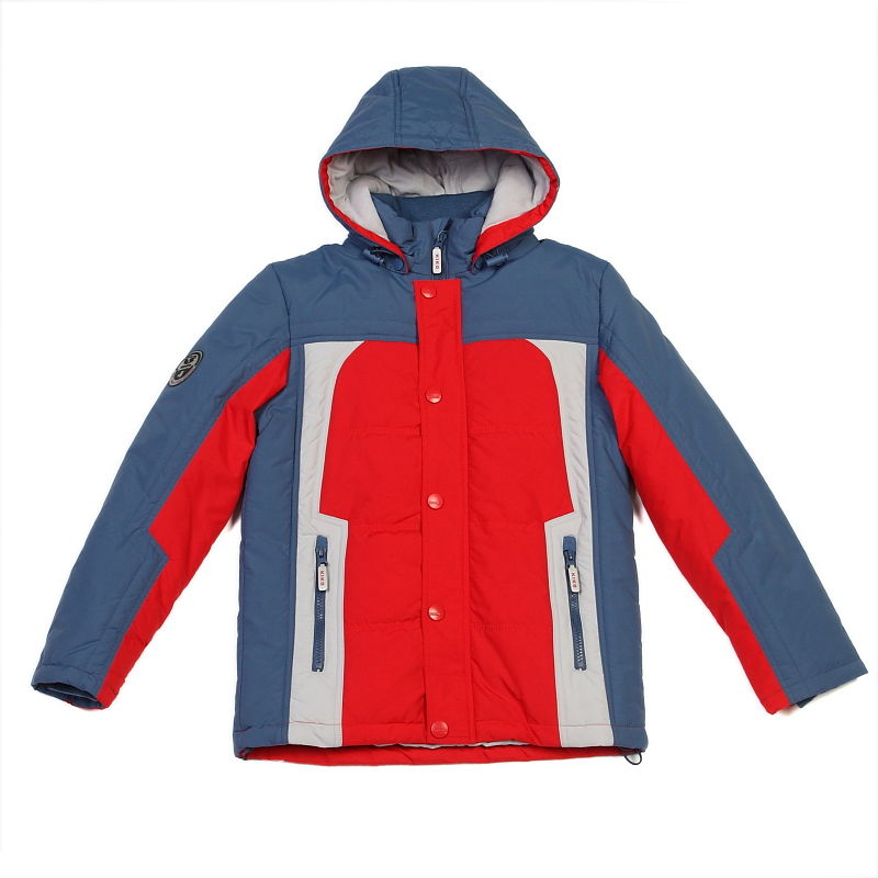 Купить Куртку Фирмы Кико