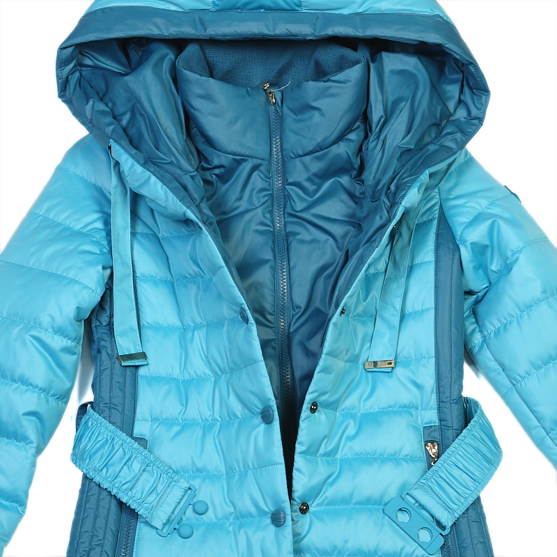Купить Куртку Kiko