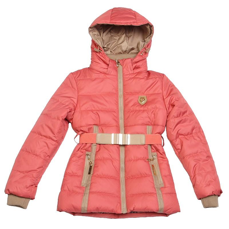 Демисезонная Куртка Кико Купить