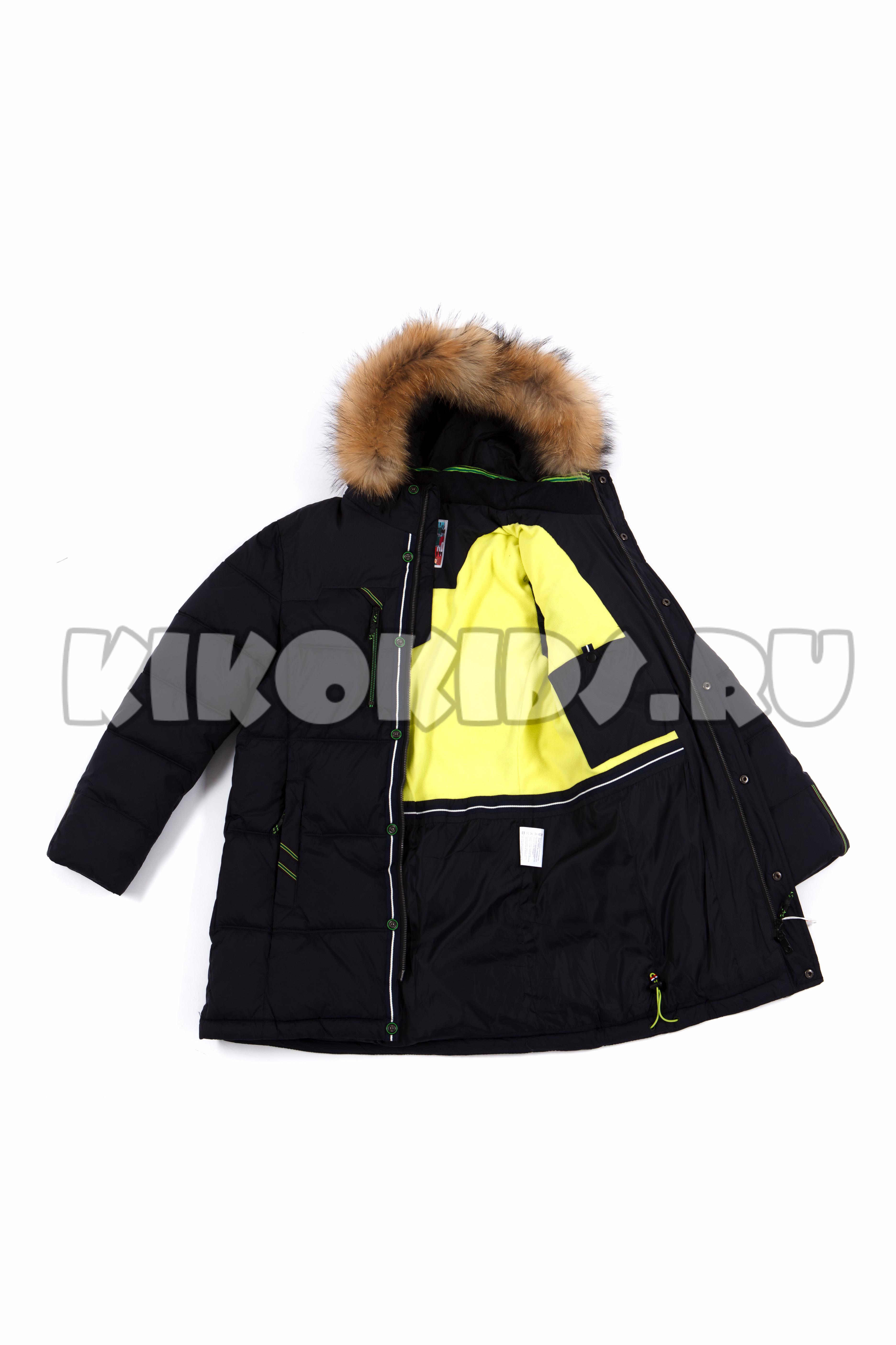 Купить Кико Куртку