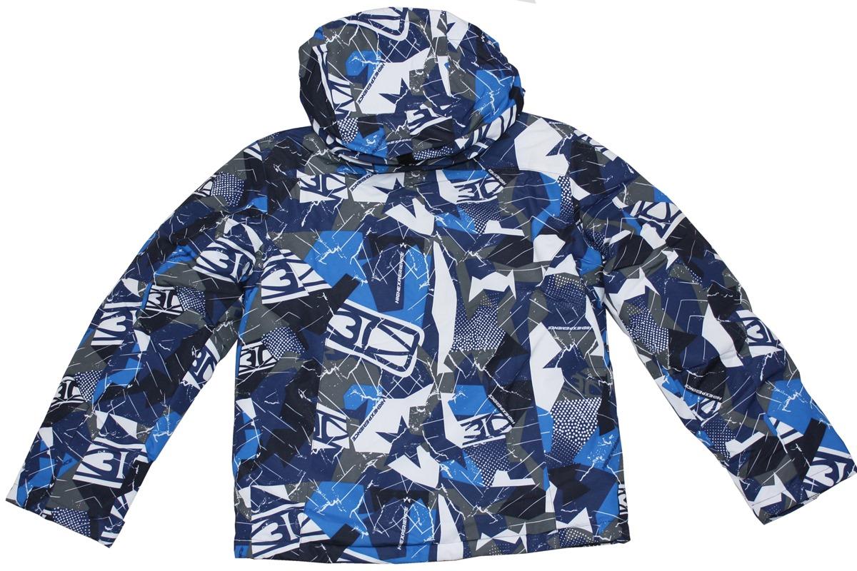 Ki-Ki Одежда