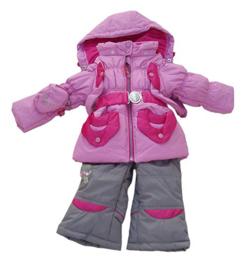 Реферат детская одежда в контрастные цвета. собранных. домашнего творчества. . Летняя... для детская зимняя одежда