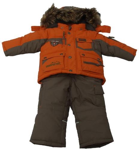 зимние куртки, пуховики.