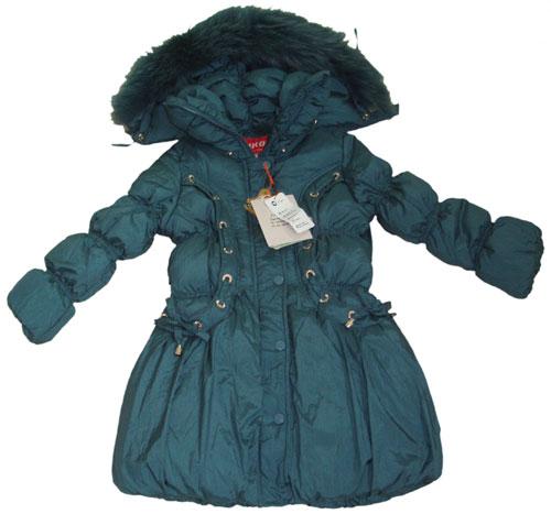 купить пальто тула в магазине.